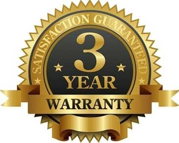 adco caravan cover 3 year warranty