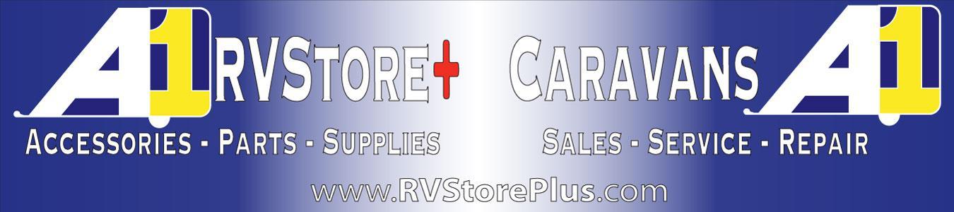 rvstoreplus a1 caravans slider banner