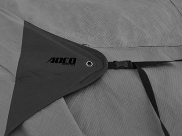 adco tie down point reinforced