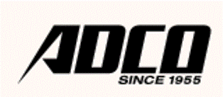 adco-caravan-cover-logo
