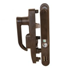 camec 3p door main lock