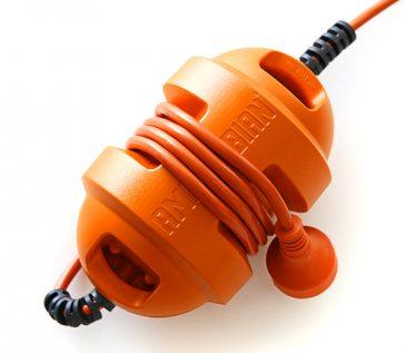 amp fibian rcd 15a adaptor coiled