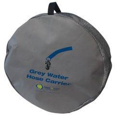 Fiamma 40l Grey Water Tank